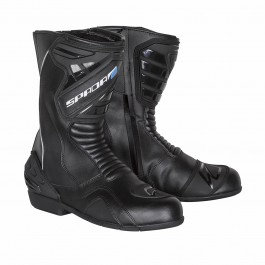 SPADA AURORA waterproof boots   Black only