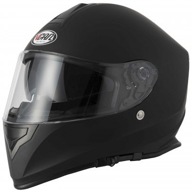 Vcan V127 full face helmet