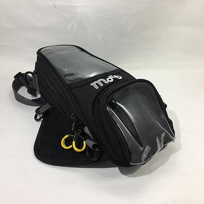TREKKER  mini tank bag