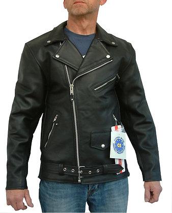 HIGHWAY PATROL Jacket   £125-£145 Priced per size