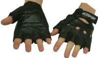 FINGERLESS MITS