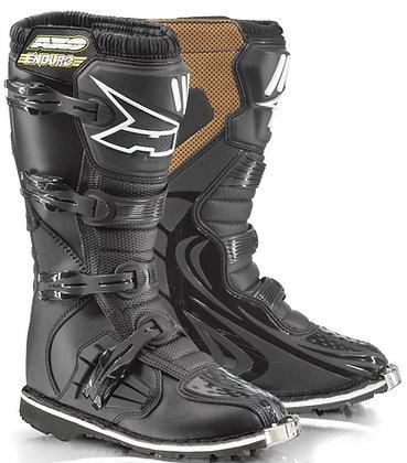 AXO DRONE motorcross boots