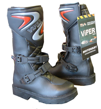 CHILDRENS BOOTS  on or off road