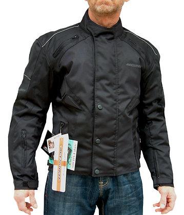 MATRIX mens  Cordura motorcycle  jacket