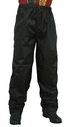 NYLON waterproof leggings