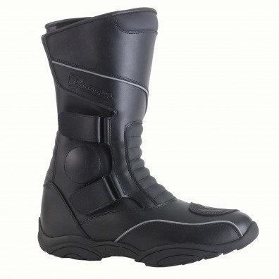 DIORA DIABLO mens waterproof boots