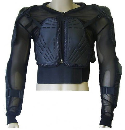 ARMOUR STOCKING JACKET for adults