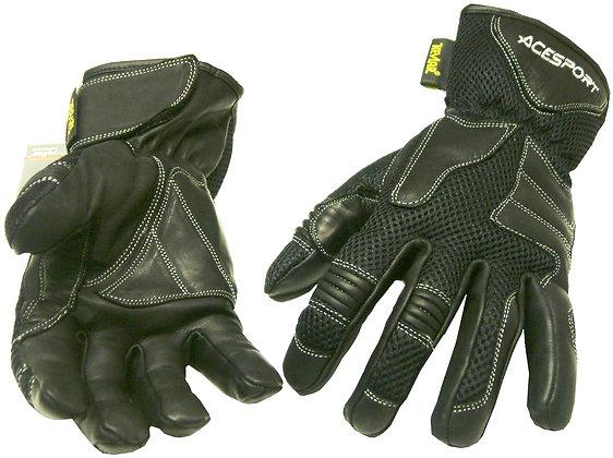 AIRTEX mesh summer glove