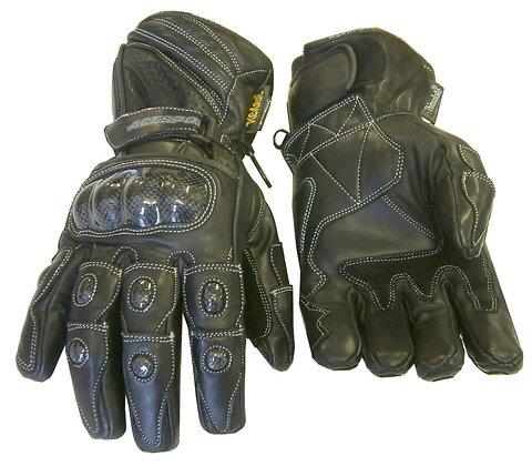 CYCLONE winter glove