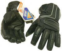 SPORTSTER  WINTER unisex Cordura motorcycle gloves