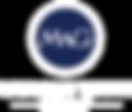Morgan White Dental Logo mwg_website-w50