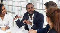 Black Professionals Conferance.jpg