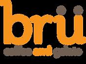 Bru Logo Orange.png