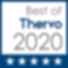 Delington Thervo - 2020 Badge of Honor.p
