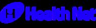Healthnet%20Logo%20104-broker_edited.png