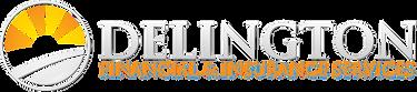 Delington%20Logo%20%20for%20website_edit