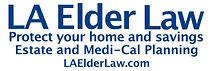 New Logo la-elder-logo-2.jpg