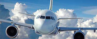 Travel+Medical+Insurance+DFIS+Website+Pi