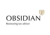 ob-tax-logo.png