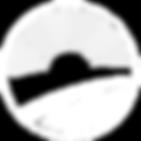 Delington Logo
