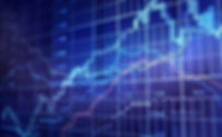 Stock Market finance70.jpg