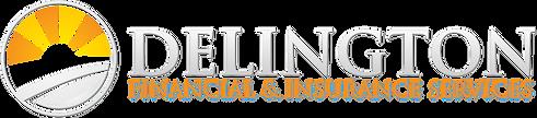 Delington Logo  for website.png