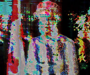 queen5.jpg