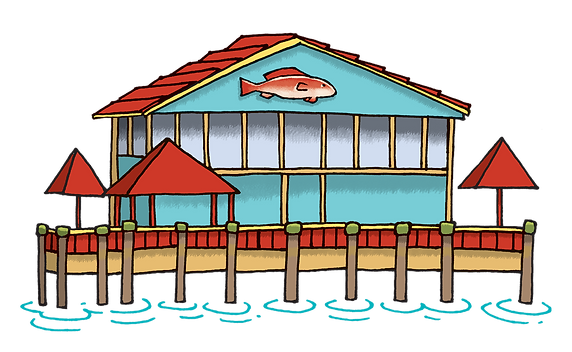 big-fish-bay-boathouse-high-res.png