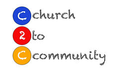 c2c logo.jpg