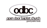 ODBC Logo_Updated 112020.png