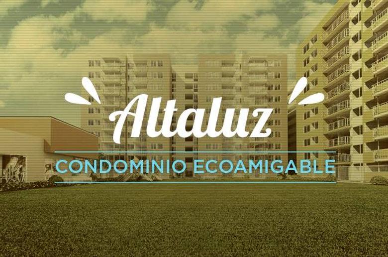 abridora_altaluz_urbania.jpg