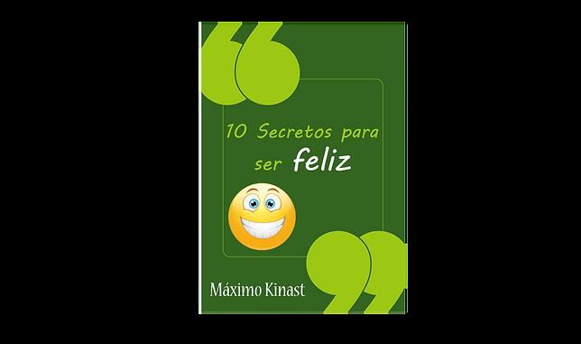 10 secretos para ser feliz.png