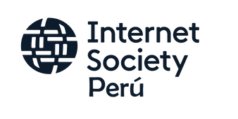isoc-logo-2370x1190.png