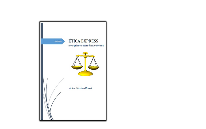 Etica Express.png