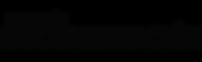 logo_fcd.png