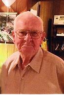 Uncle Frank Photo.jpg