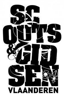 logo_scoutsgidsenvl_zw.jpg