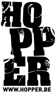 hopper_www.JPG