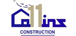 Collin's Construction