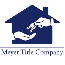 Meyer Title Company