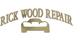 Rick Wood Repair