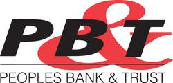 People's Bank & Trust
