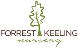 Forrest Keeling Nursery