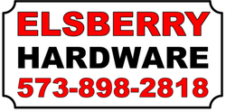 Elsberry Hardware