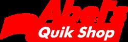 Abels Quik Shop