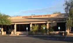 Sun Valley Arthritis Center