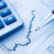 Financial project and strategies
