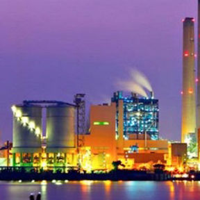 Oil & Gas sector services