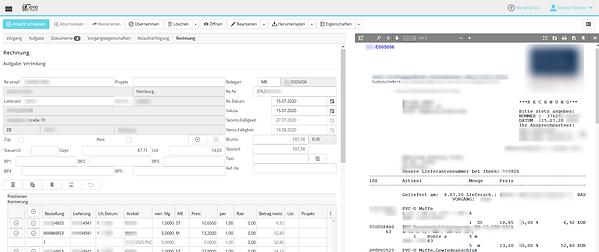SAP ER-Mgmt Verteilung.png