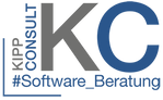 KippConsult_Logo_CMYK_150_5cm.png